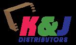 K&J Distributors