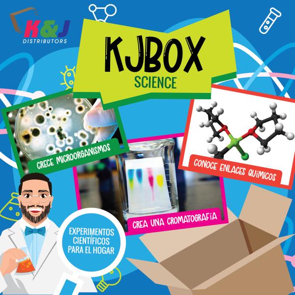 kjbox-cientifico-02